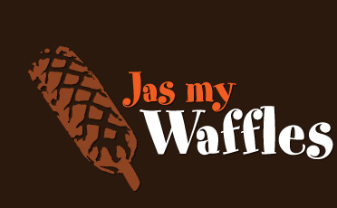 Jas My Waffles